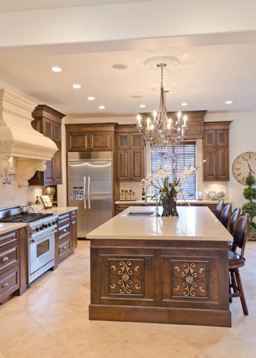 stunning kitchen designs kitchen design kitchens and beautiful