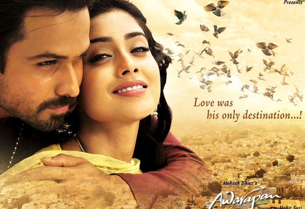 New Hindi Film All Ringtone