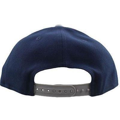 Dallas Cowboys Hat Men s Snapback NFL New Era Establisher 9FIFTY Adjustable  Cap dfeec7944