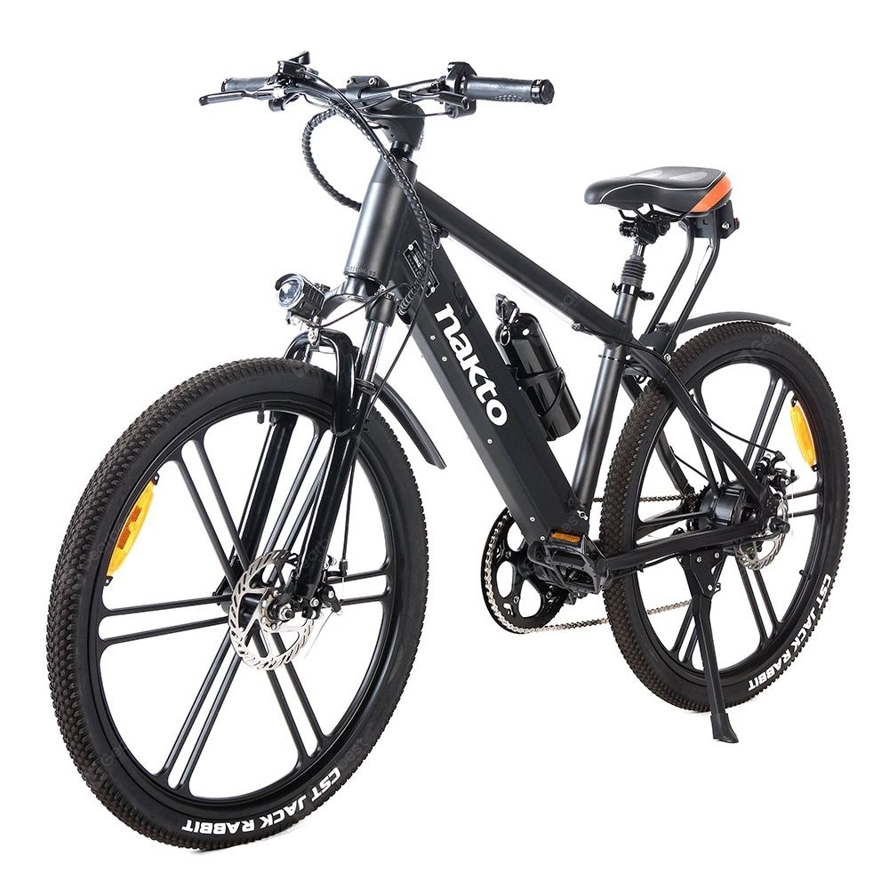 Pin On Electric Bikes Folding Bikes