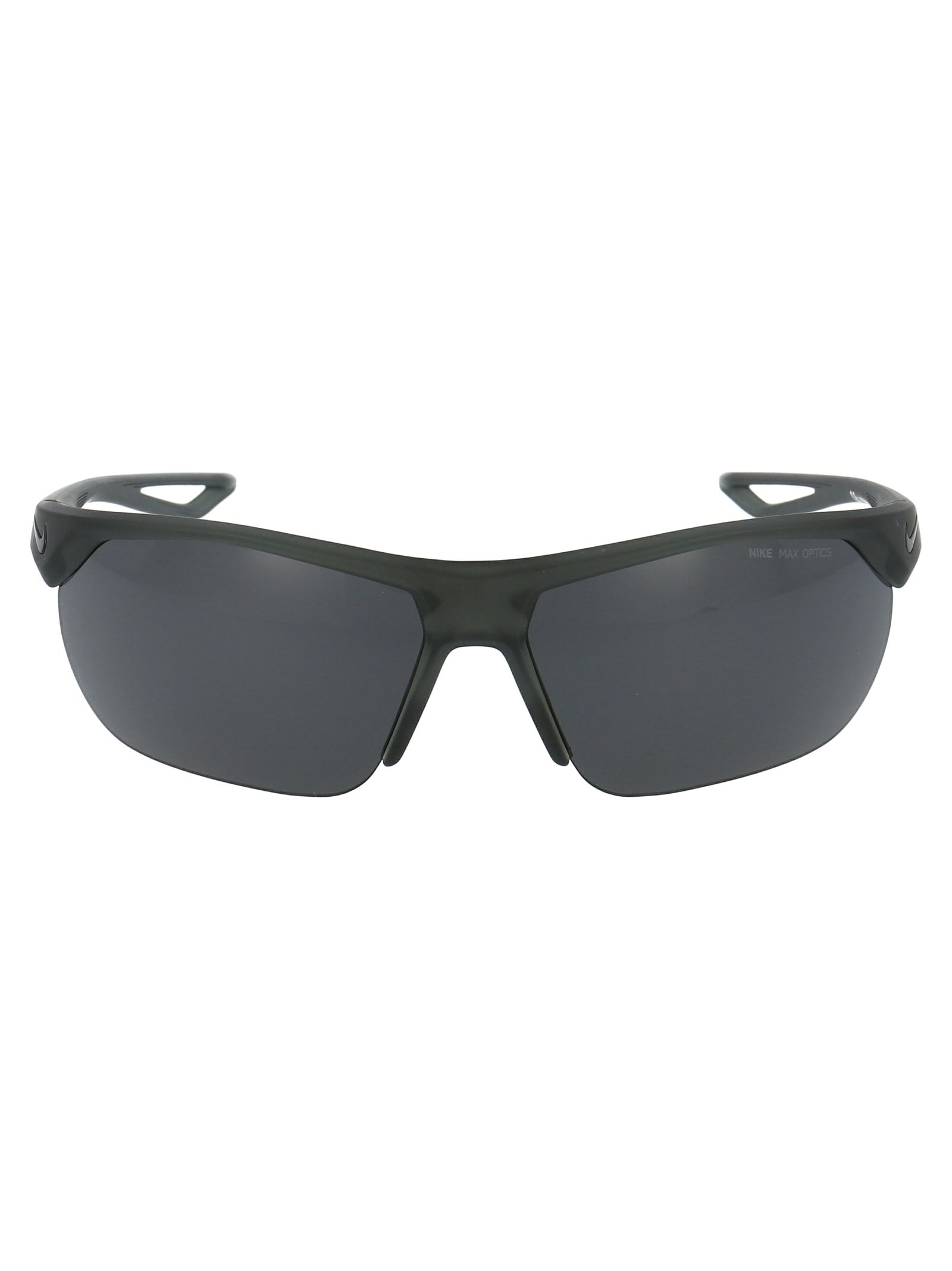 NIKE SUNGLASSES. nike Sunglasses, Nike, Nike accessories