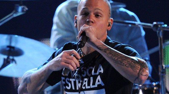 René Pérez dice está preparando un proyecto musical por su cuenta; desmiente separación de Calle 13