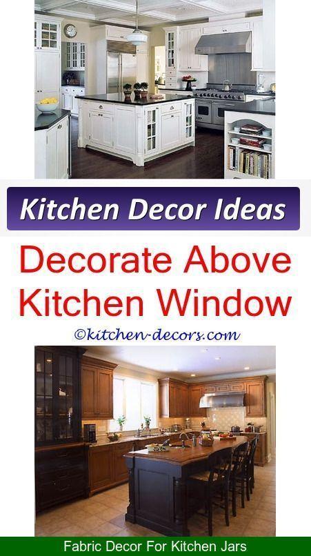 kitchen tuscan wine kitchen decor - country chicken kitchen decor