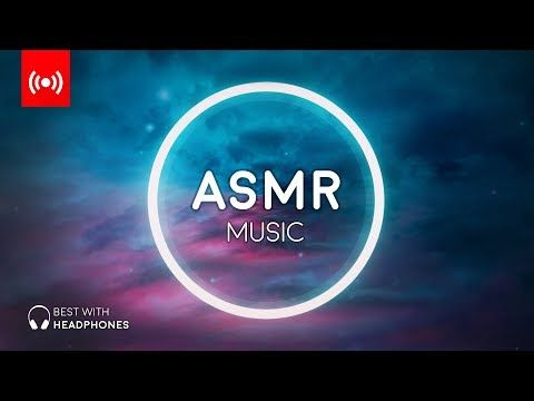 Songs : Yoga Music ASMR Relax Music 🎧 24/7: Hypnotic Triggers for Sleep, Relaxation, Study [No Talki...