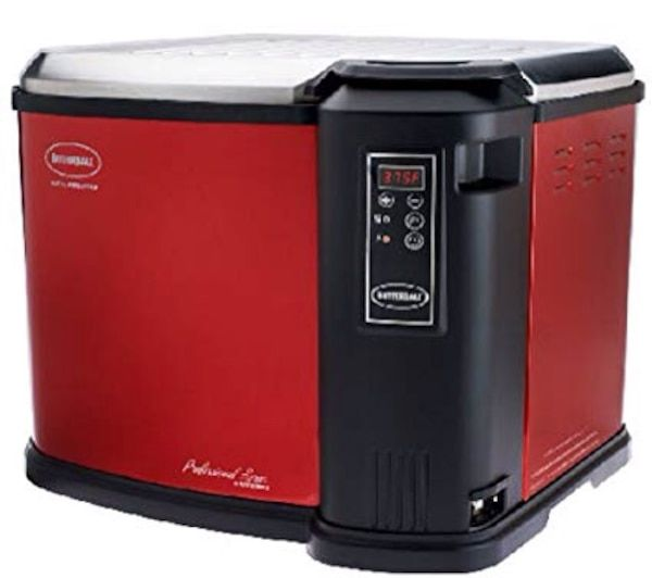 Used Butterball Indoor Turkey Fryer XXL for sale in