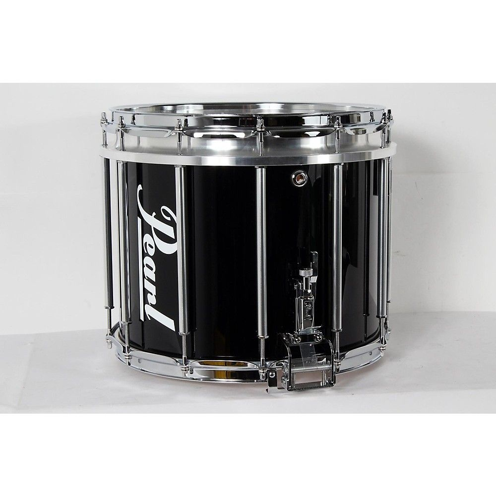 competitor high tension marching snare drum products marching snare drum snare drum drums. Black Bedroom Furniture Sets. Home Design Ideas