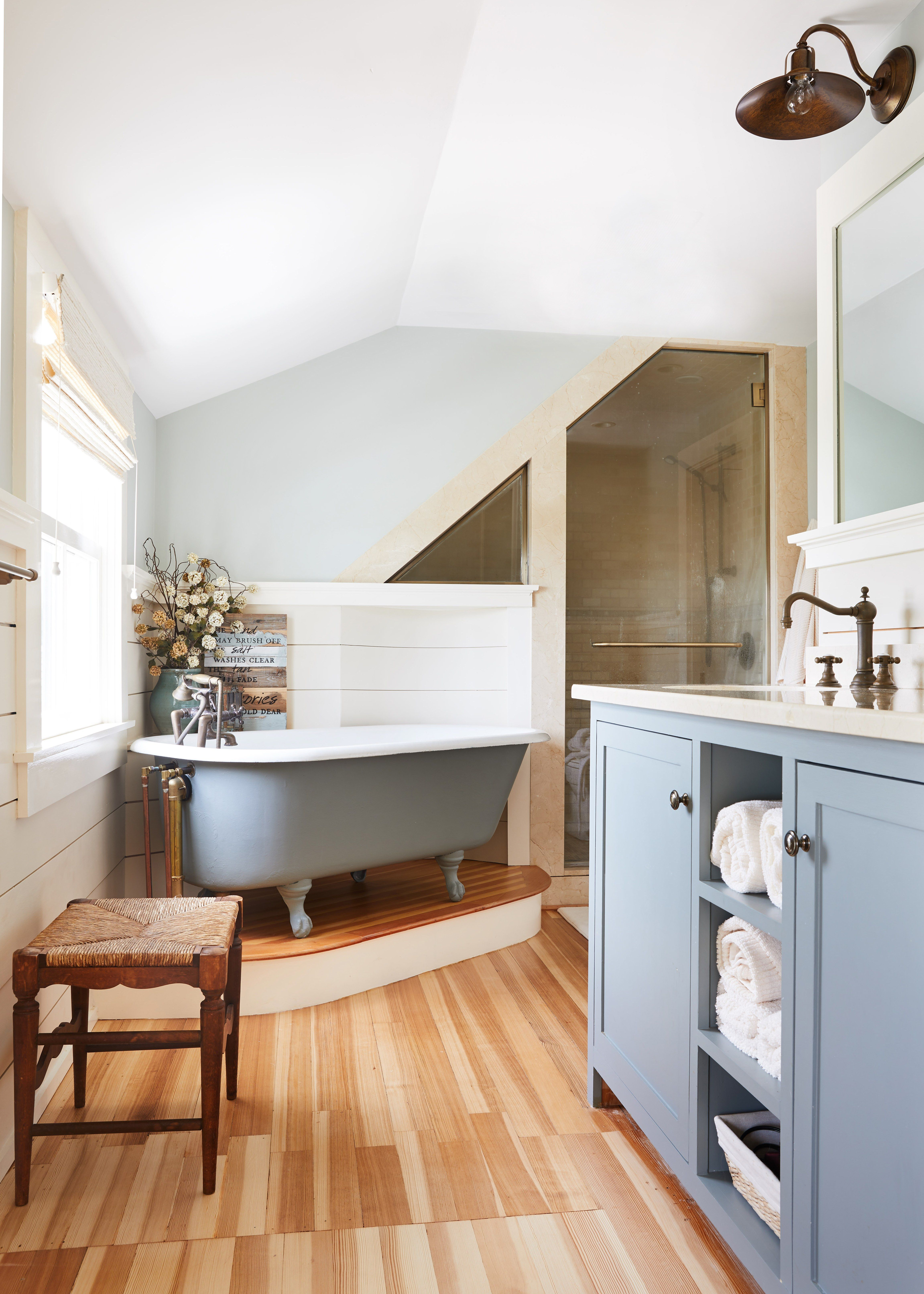 A Kennedy Family S Hyannis Port Compound Carriage House Turned