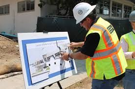topping out ceremony banner - Google Search