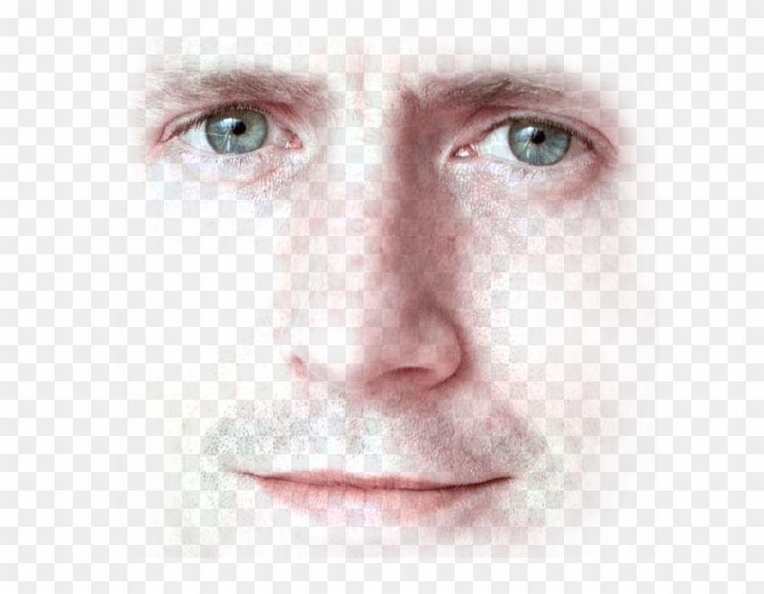 Find Hd Danny Dannyisokay Todd Howard Hd Png Download To Search And Download More Free Transparent Png Images Todd Howard Png Howard