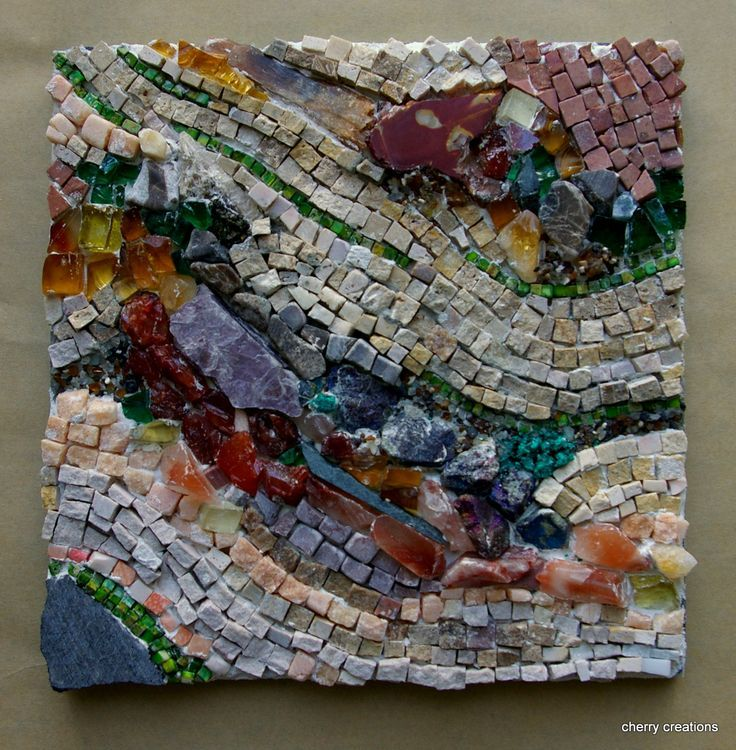 1000+ images about Mosaic Inspiration on Pinterest | Mosaic wall ...