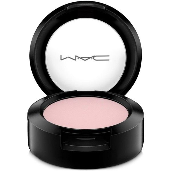 Mac is Beauty Eye Shadow ($16) ❤ liked on Polyvore featuring beauty products, makeup, eye makeup, eyeshadow, yogurt, mac cosmetics eyeshadow et mac cosmetics