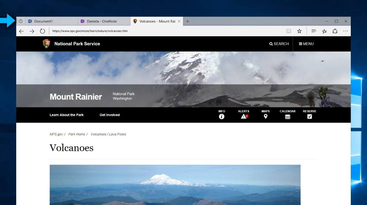 Microsoft Confirms This 'Very Big' Windows 10 Feature Won