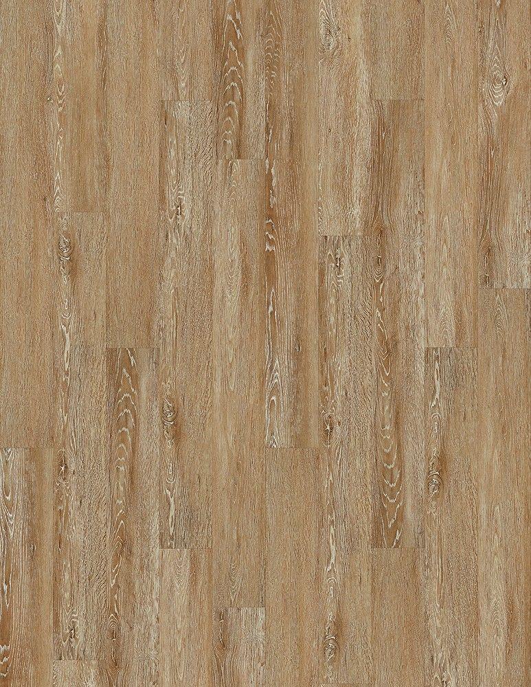 Carpet Exchange Features Carpet Hardwood Flooring Ceramic Tile Laminate Floors Vinyl Area Rugs Serving Denve Vinyl Flooring Flooring Waterproof Flooring