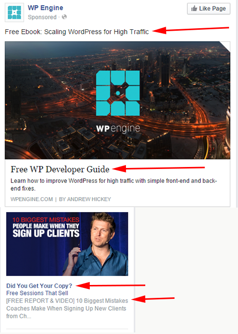 How to Boost Your Facebook Ad Visibility Social media