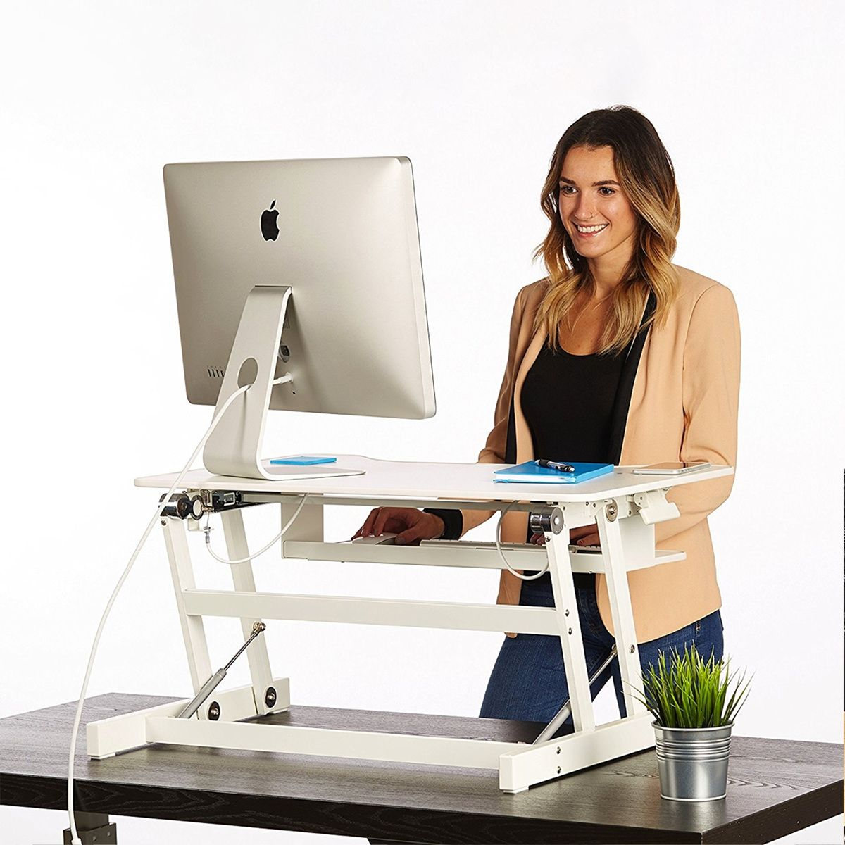 Stand Up Office Desk Expensive Home Office Furniture Check More At Http Www Drjamesghoodblog Com Stand Up Office Desk