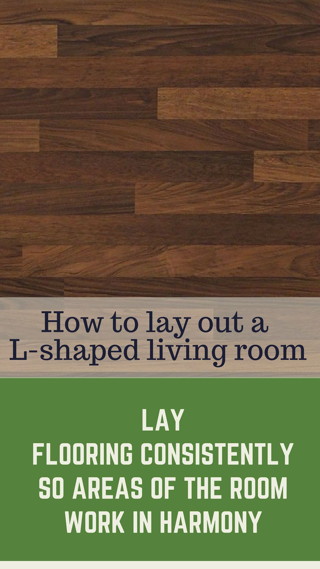 8 Tips For Laying Out An L Shaped Living Room L Shaped Living