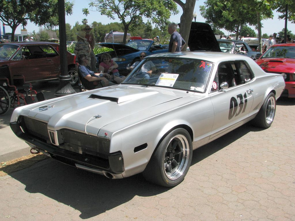 1972 mercury montego n code 429 restomod motorcycle custom - Pro Touring 1969 Mercury Cougar Http Www Musclecardefinition Com Mercury Pinterest Cars Ford And Car Man Cave