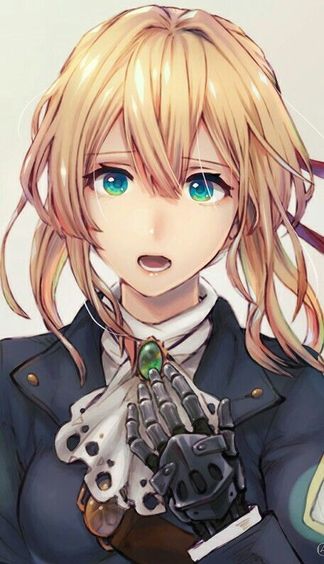 #anime #art #anime #art #animeart #animeart – Art Ideas