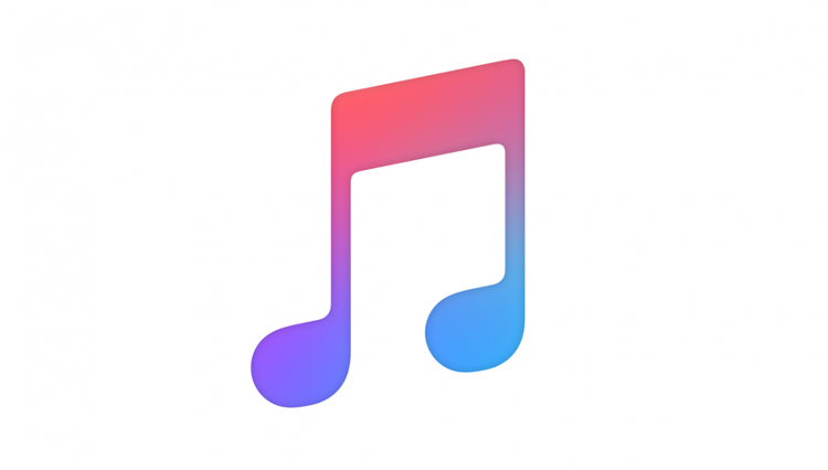 Apple Music en versión web ya es una realidad, pero de