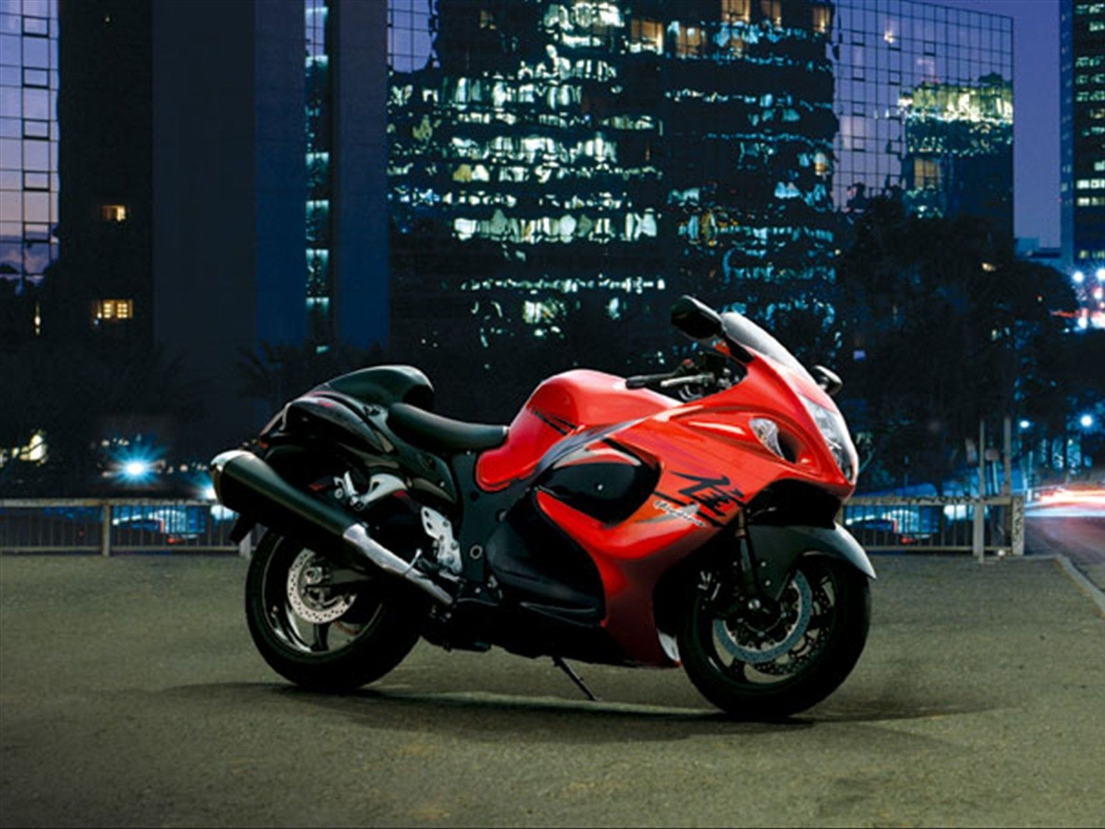 Click here to download in hd format suzuki hayabusa wallpaper 21 http