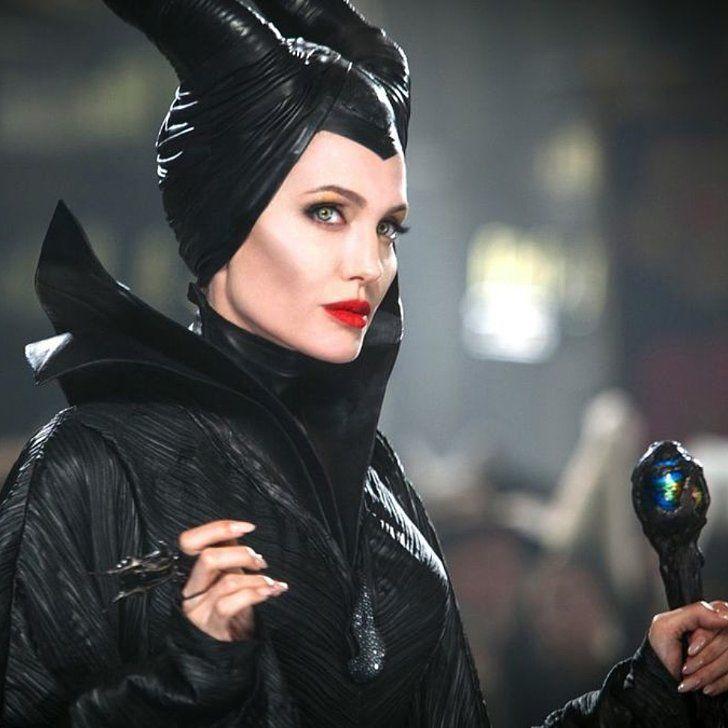 Disney Is Definitely Making Maleficent 2