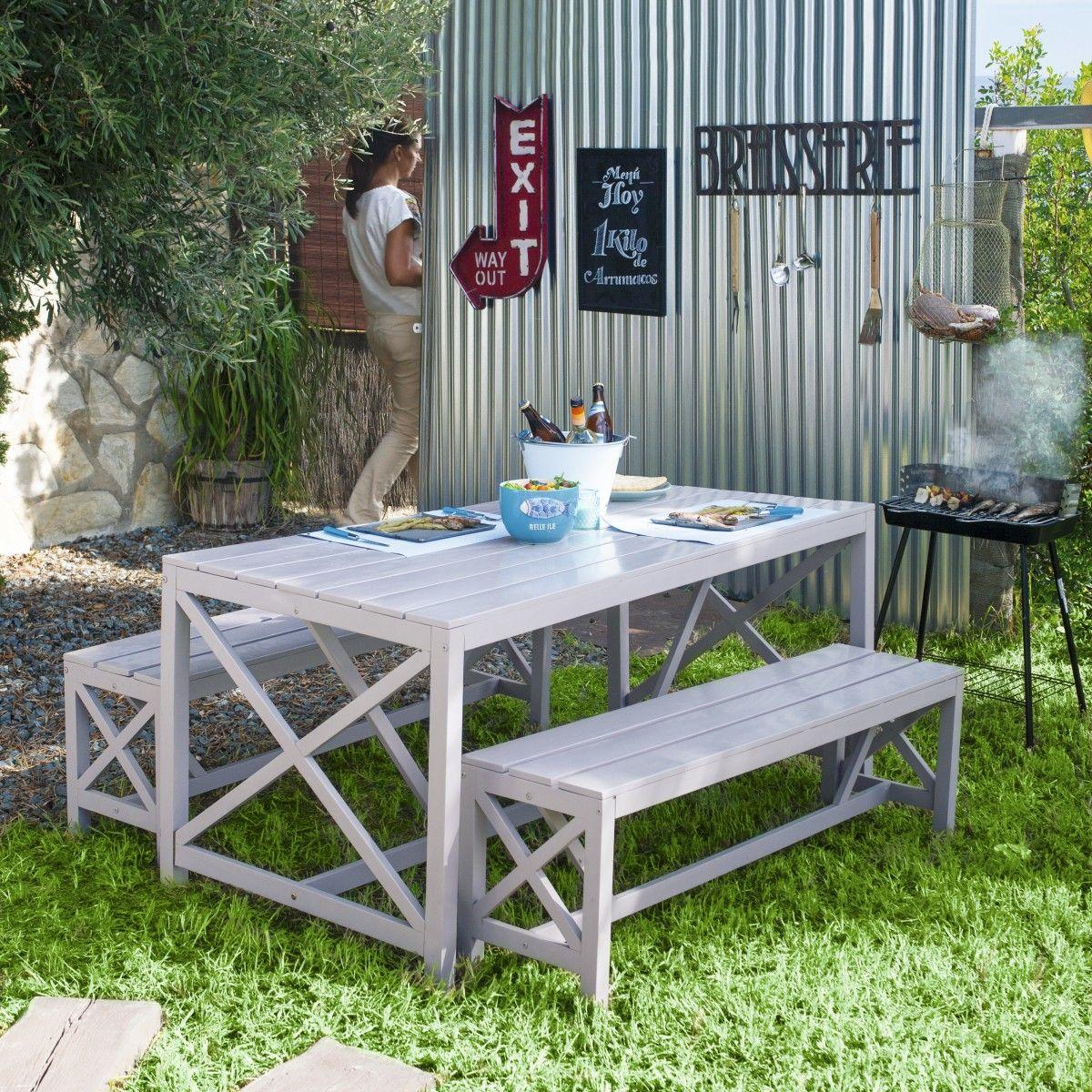 Ideas para el jard n decorar una fiesta de cumplea os - Ideas para decorar el jardin ...
