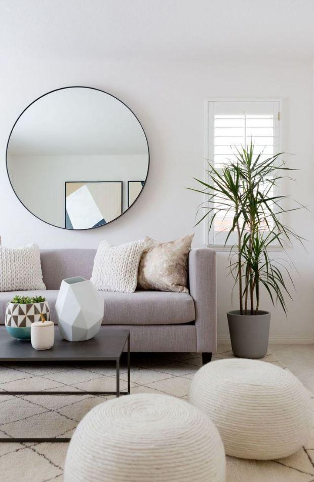 Modern Interior Design Inspiration | Interior design inspiration ...