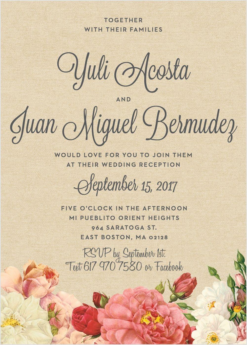 Le Jardinier Wedding Invitations Weddings And Wedding