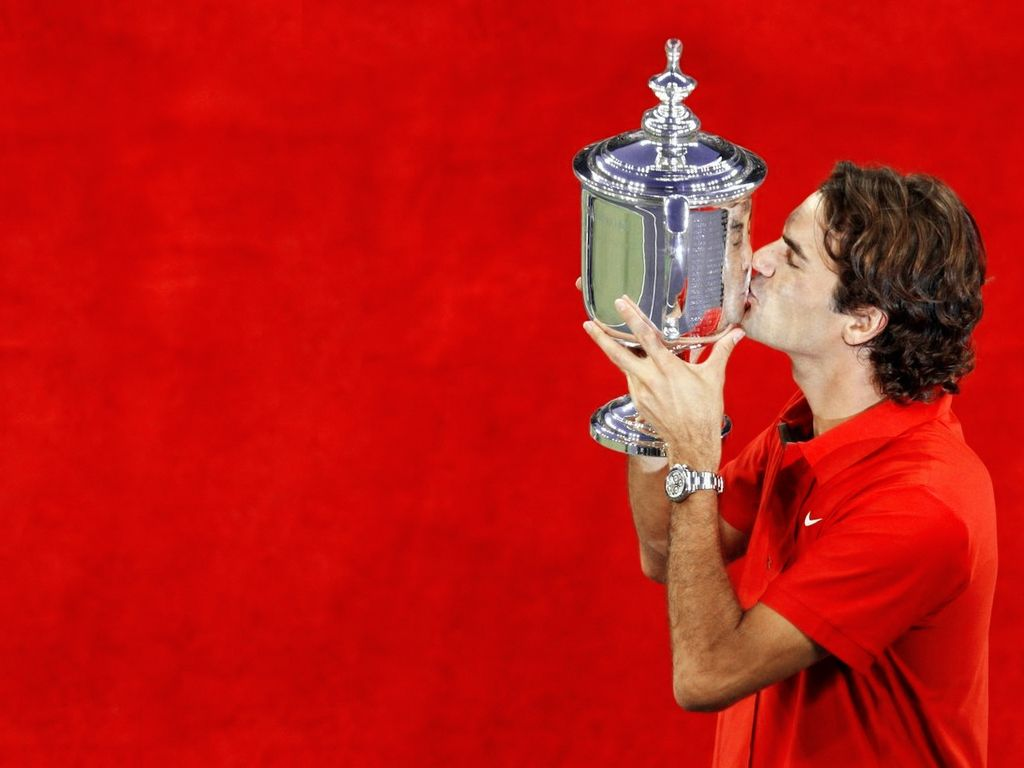 Roger Federer Wallpapers High Quality Download Free Roger Federer Celebrities Male Rogers