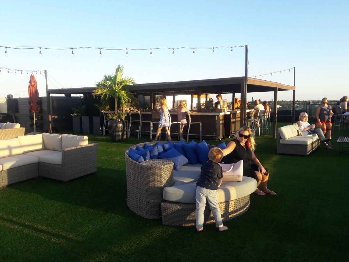 Hotel Zamora Rooftop Bar With Images Rooftop Bar Zamora Hotel