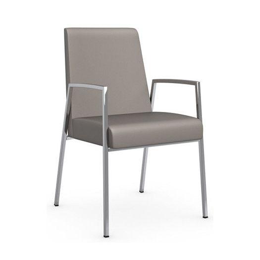 Super Calligaris Amsterdam Arm Chair Allmodern Dc Mood Board Evergreenethics Interior Chair Design Evergreenethicsorg