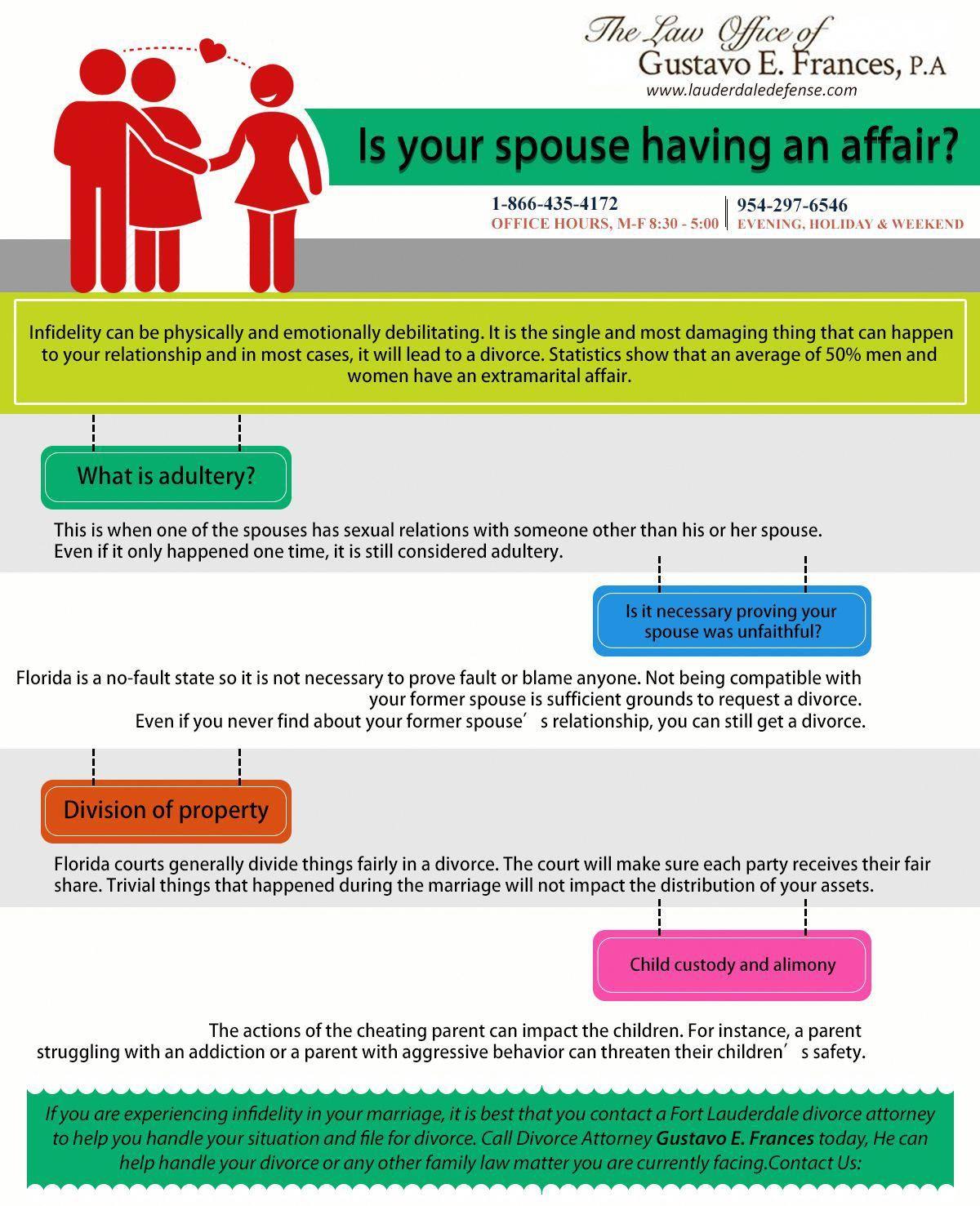 How to Help Children Through Divorce Divorce, Divorce