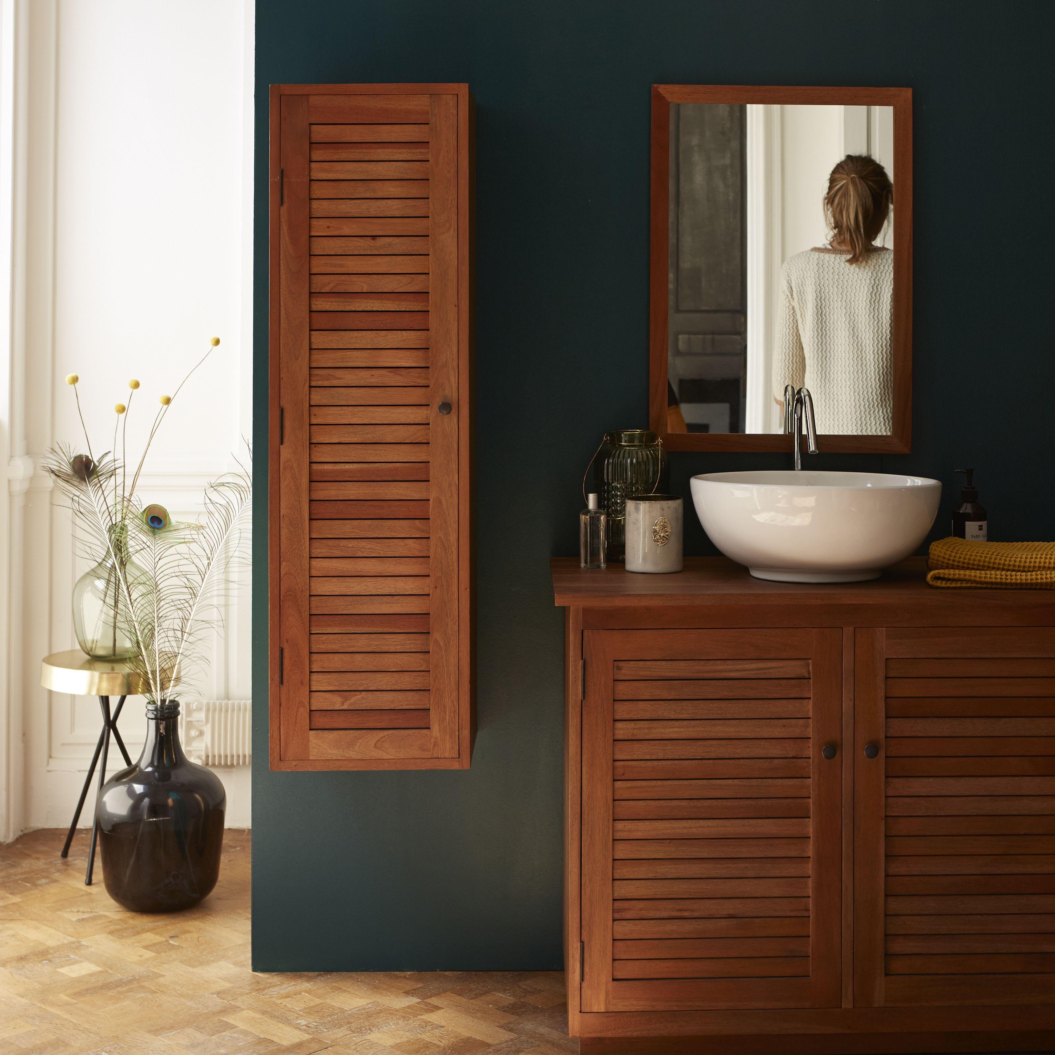 47+ Salle de bain avec loggia inspirations