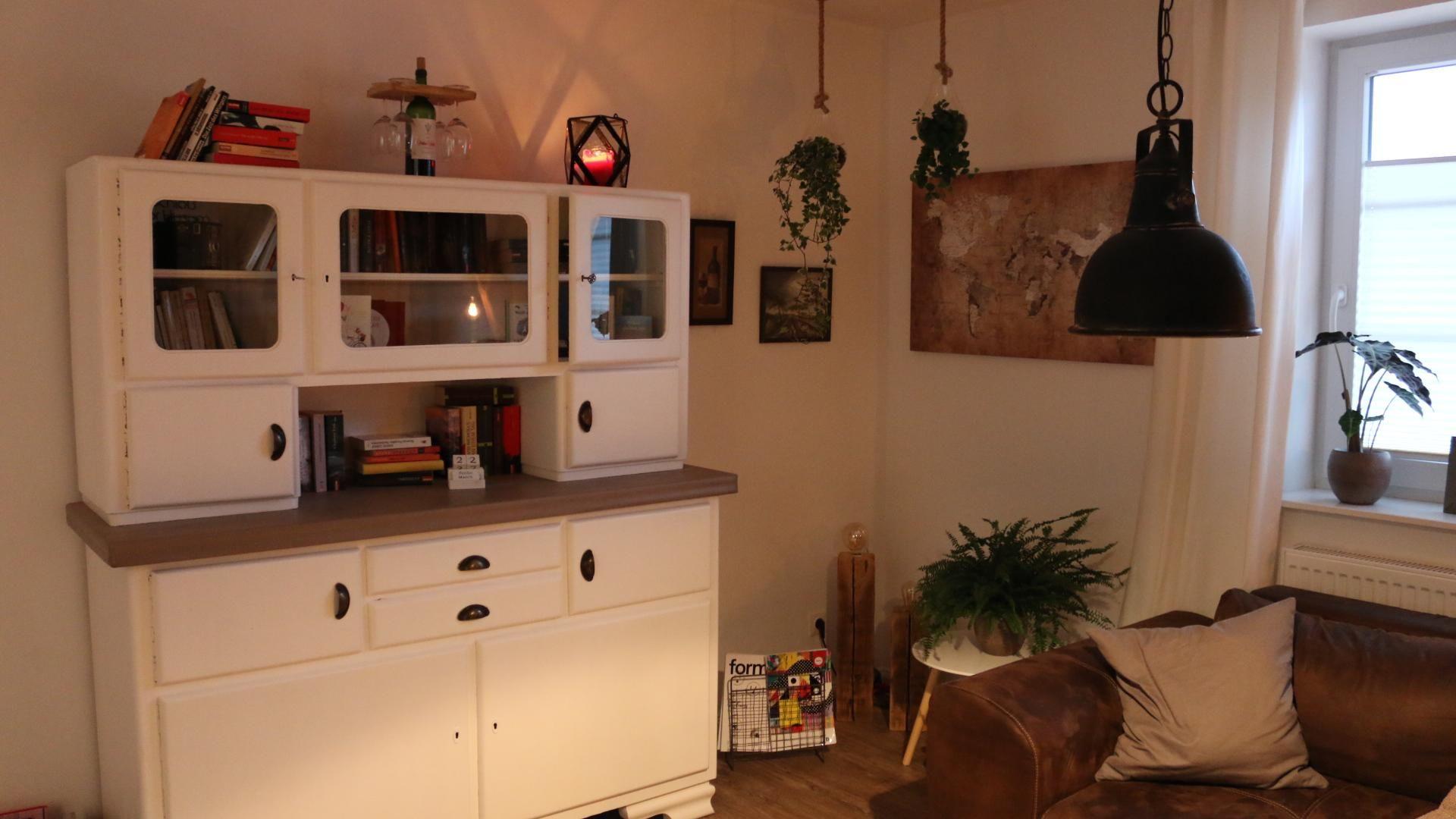 Landhausstil Einrichten Tipps Wohndesign