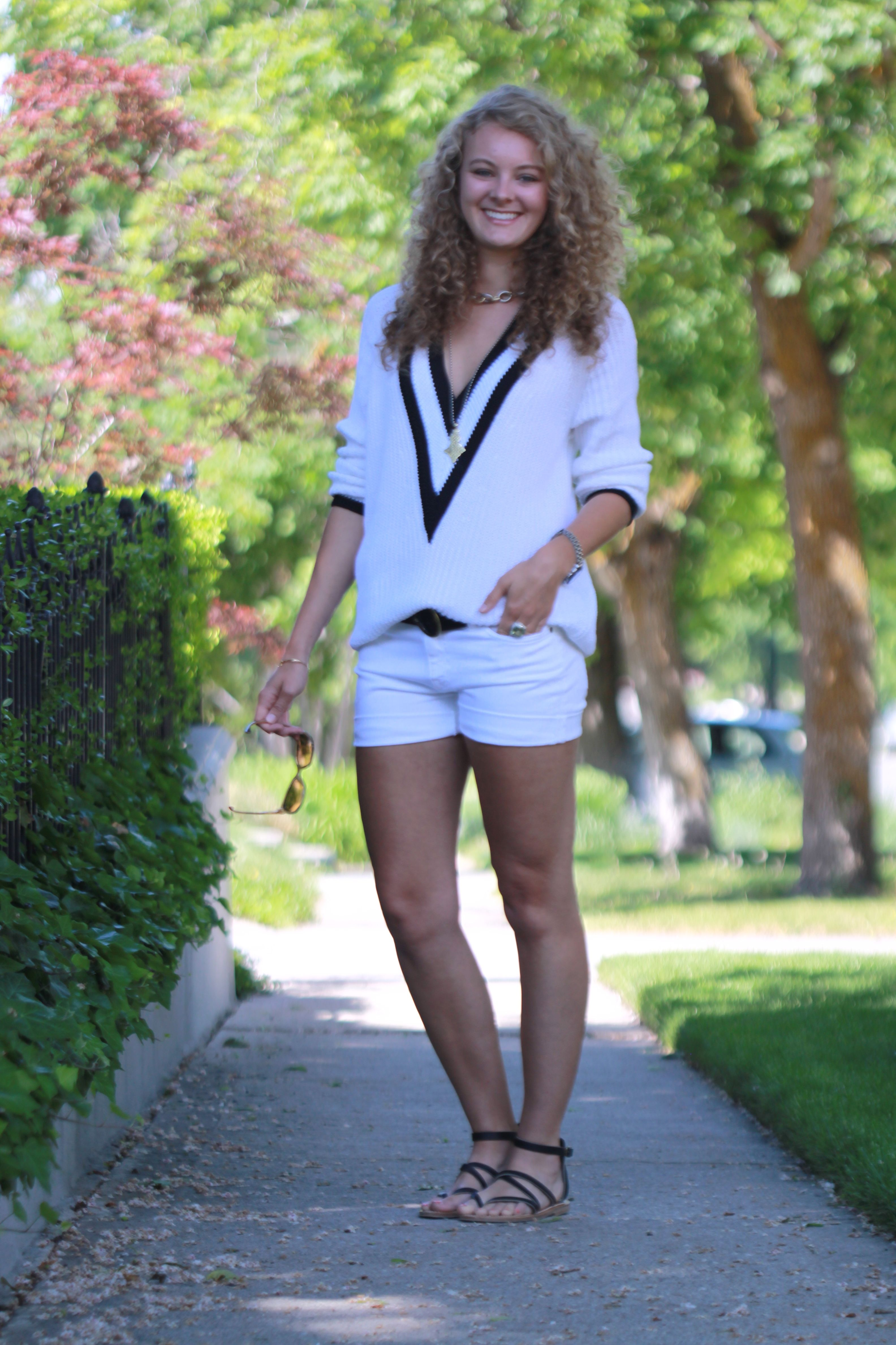 Buy Guru stylish summer outfits picture trends