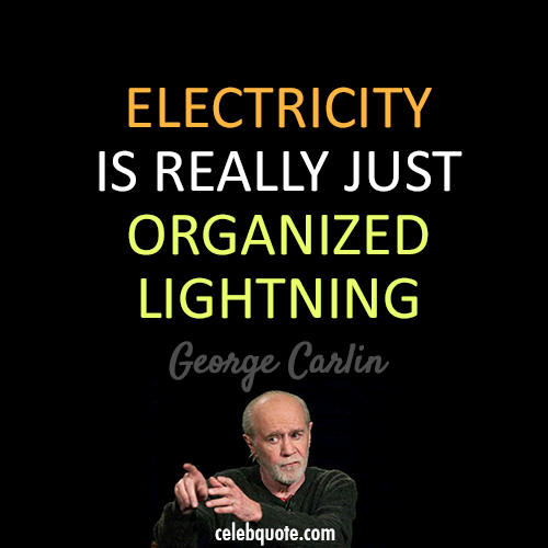 Pin By Pixie886 Marietta Vaccaro On Wwcd What Would Carlin Do Wise Quotes George Carlin Funny Quotes