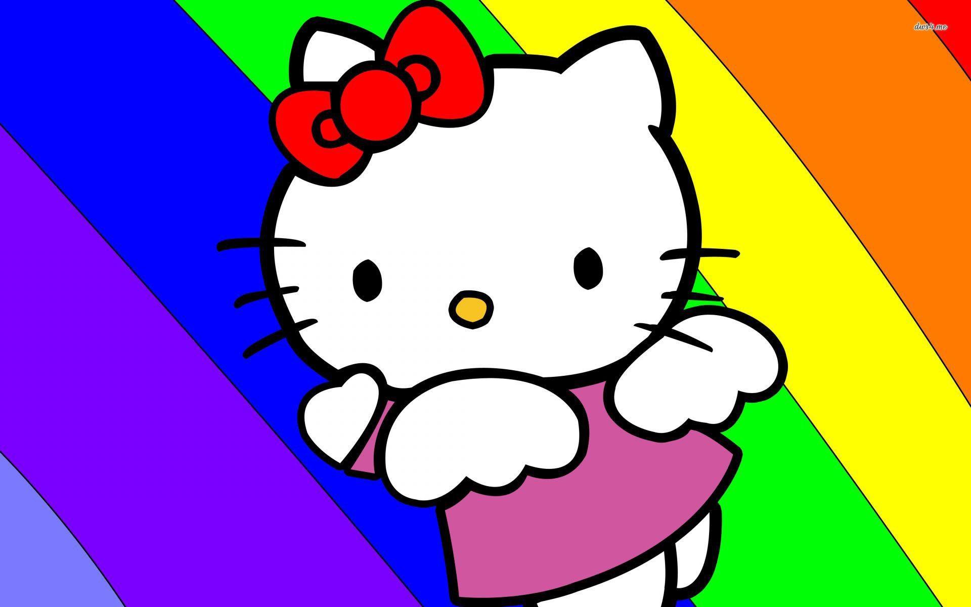 Download Wallpaper High Resolution Hello Kitty - a7154dce2368f098d590200e211a20ef  Snapshot_152118.jpg