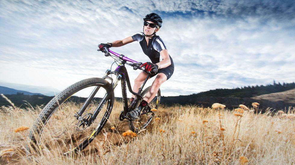 Cali Trek Bicycle Trek Bicycle Cross Country Mountain Bike Trek Bikes