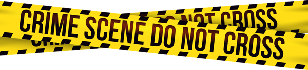 Police Barricade Tape Png Clip Art Image Clip Art Police Tape Art Images