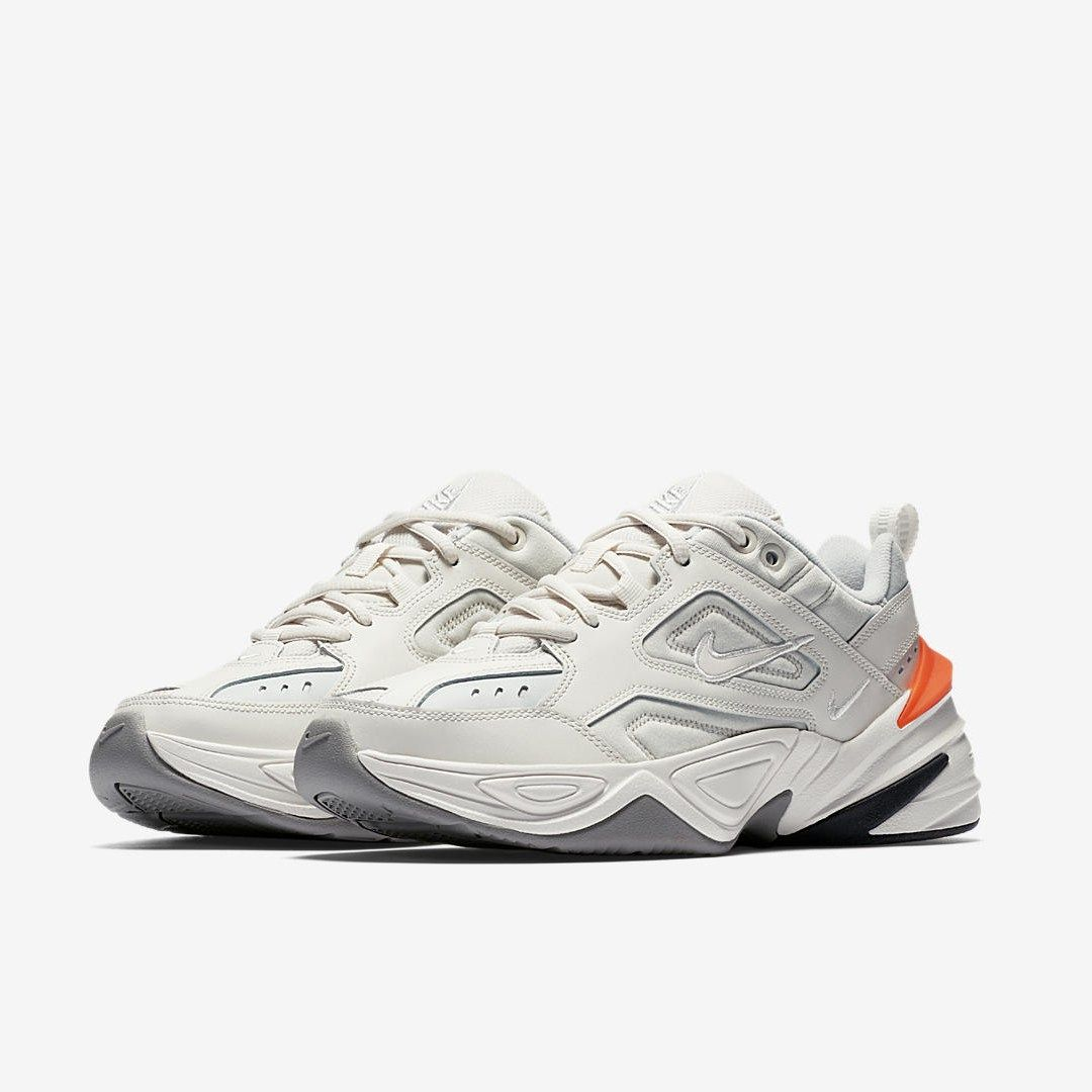 Preview: Nike M2K Tekno - EU Kicks: Sneaker Magazine