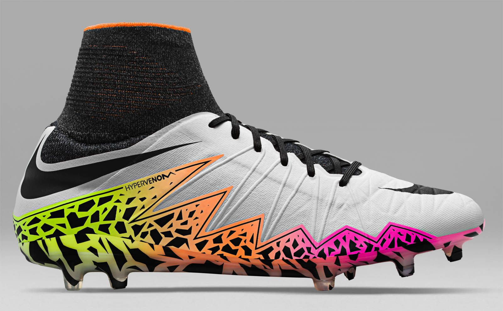 new nike football boots 2016