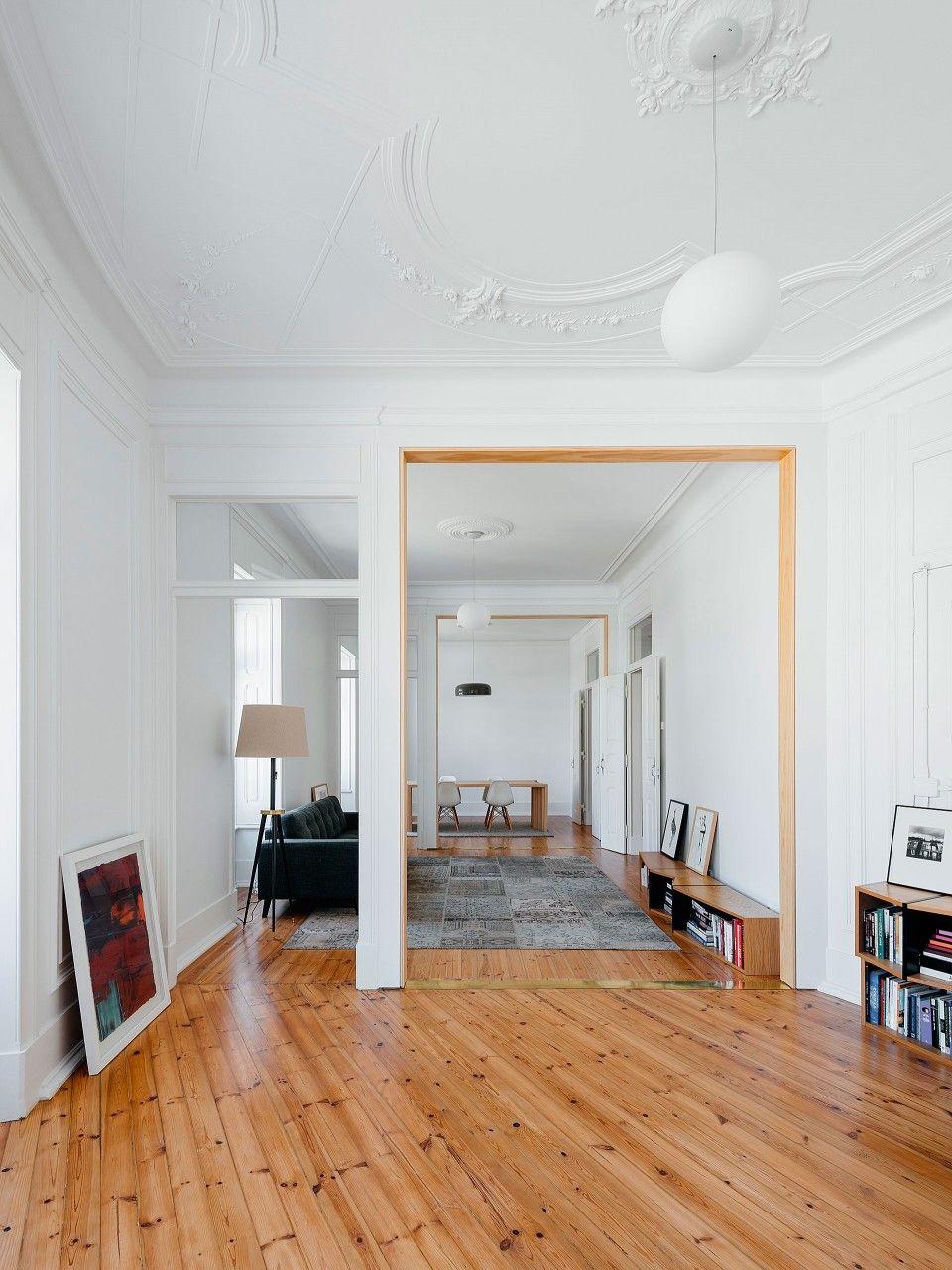 Residencial Archivos - Interiores Minimalistas. Revista online de diseño interior minimalista