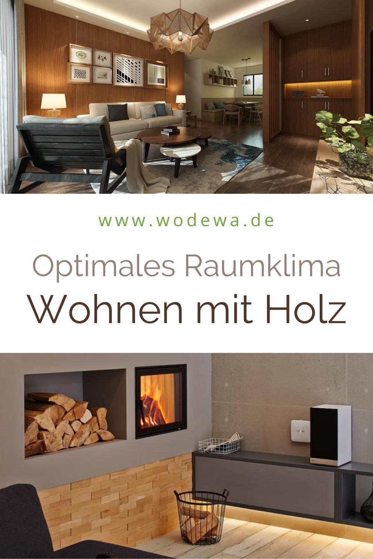 Pin Auf Wohnzimmer Wandverkleidung Holz