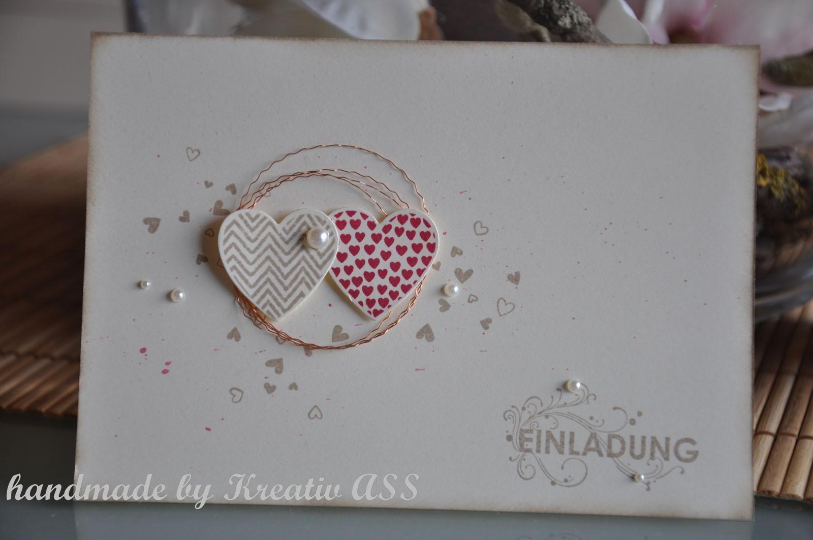 Schön Einladungskarten Zur Hochzeit Text Order Einladungskarten Zur Goldenen Hochzeit  Selber Machen