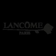 Lancome Paris Vector Logo Download Free Png Free Png Images Lancome Paris Lancome Vector Logo