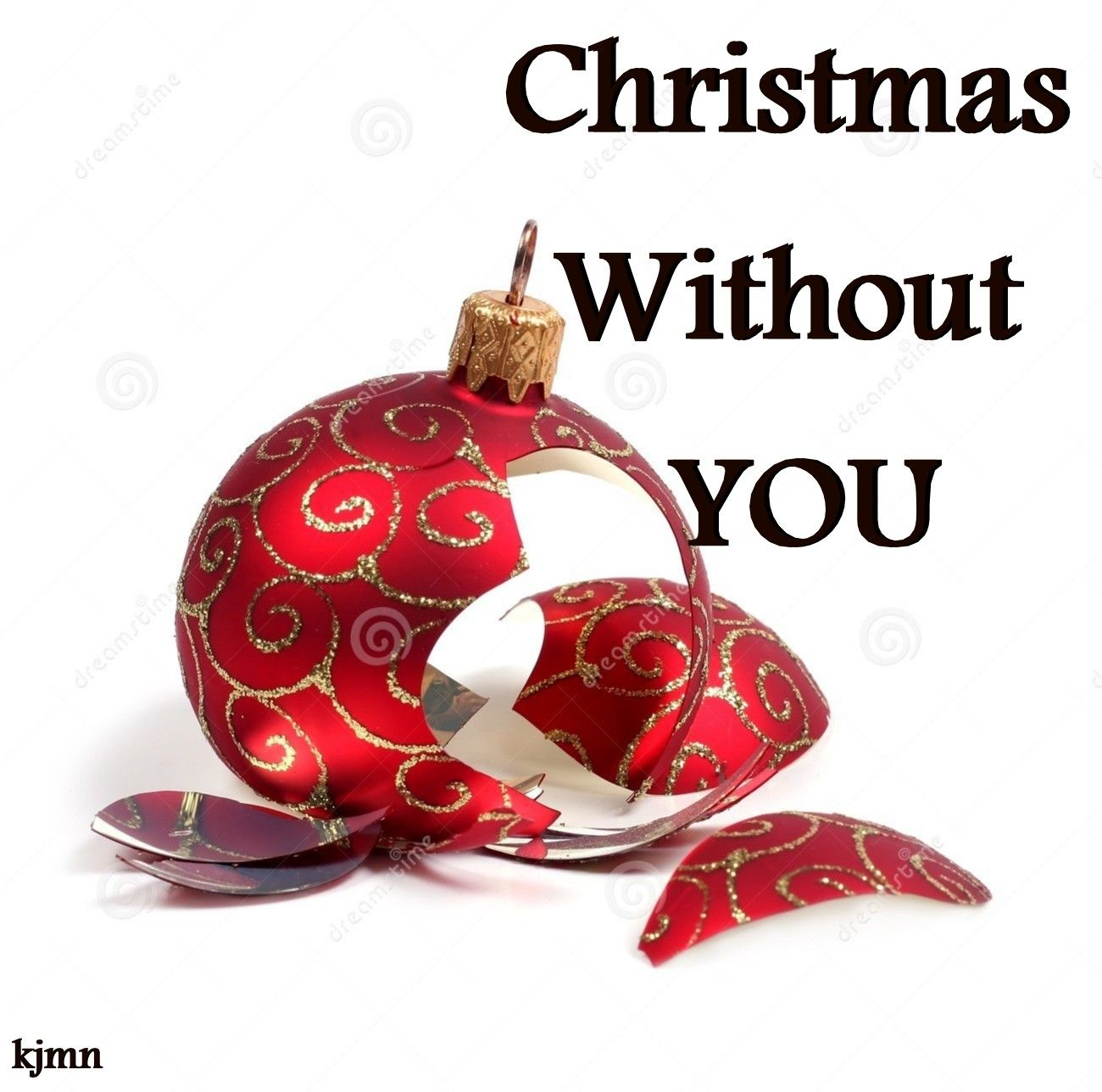 Christmas Will Never Be The Same For Me Miss You Dad Miss My Mom Miss You Mom