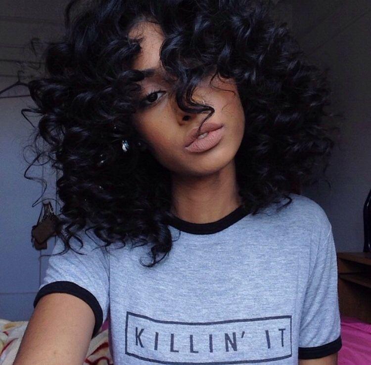 9A Malaysian Virgin Hair Curly In 2019 Curly Hair Hair