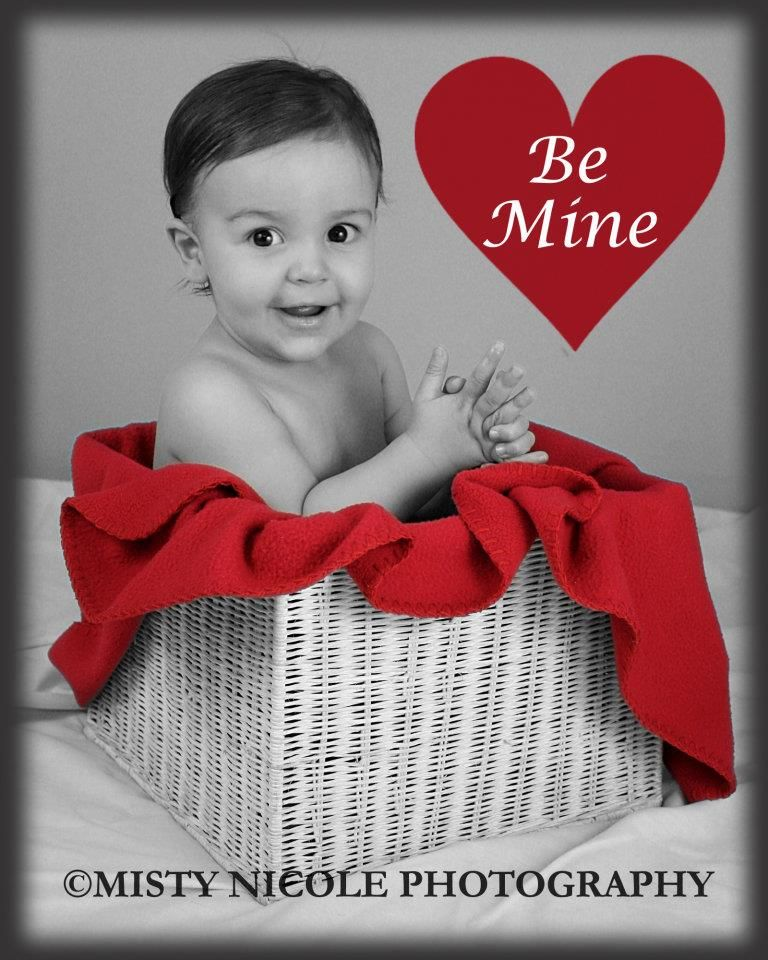1 year old boy picture idea valentine day picture ideas for baby boys be