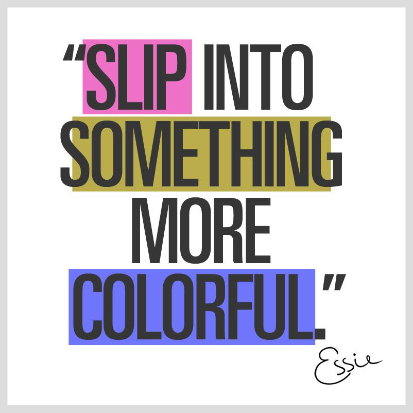 What S Your Favorite Essie Shade Image Quotes Manicure Quotes Nail Quotes