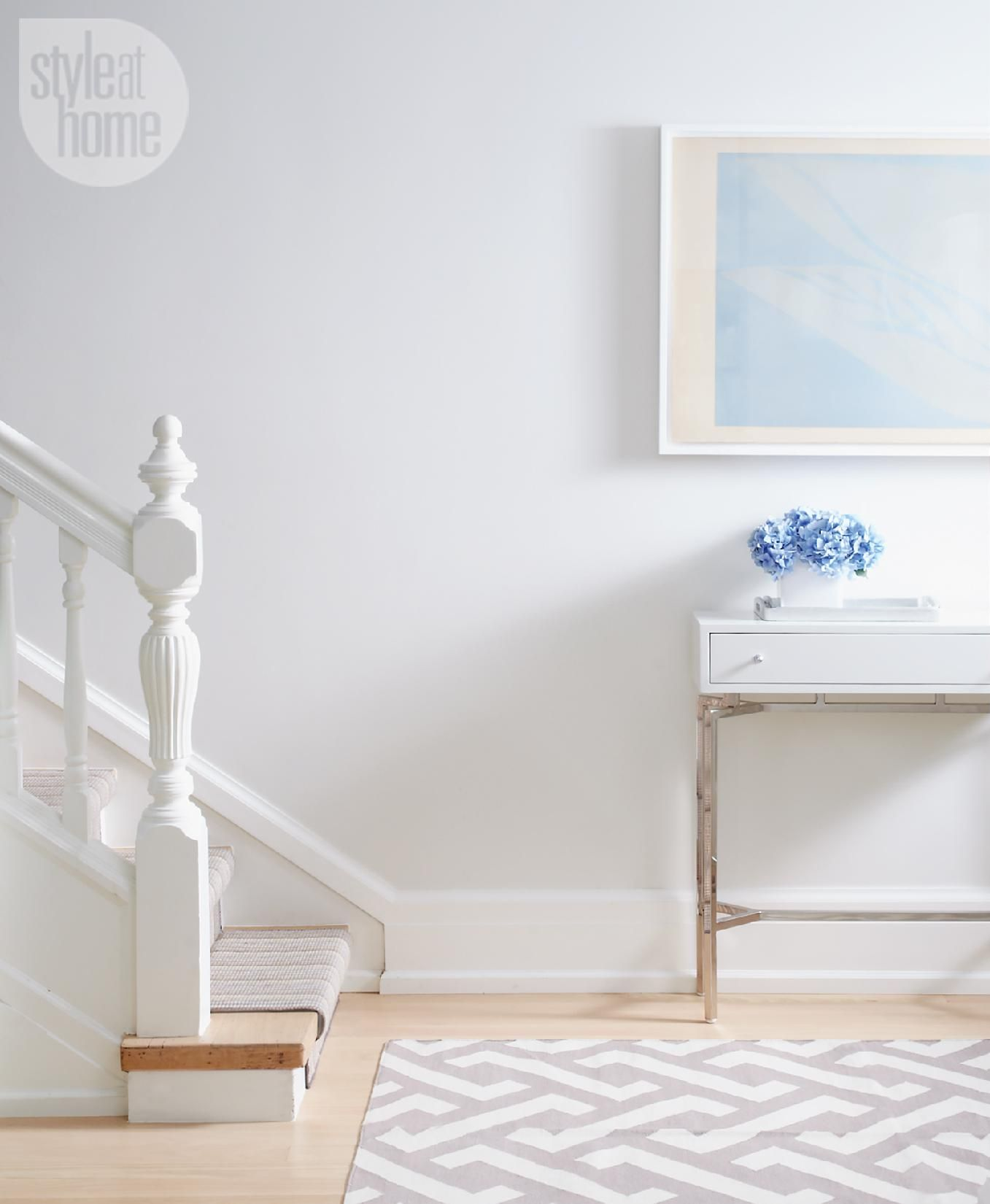 Ballistraude 10 Tricks To Get Modern Cottage Style Style At Home